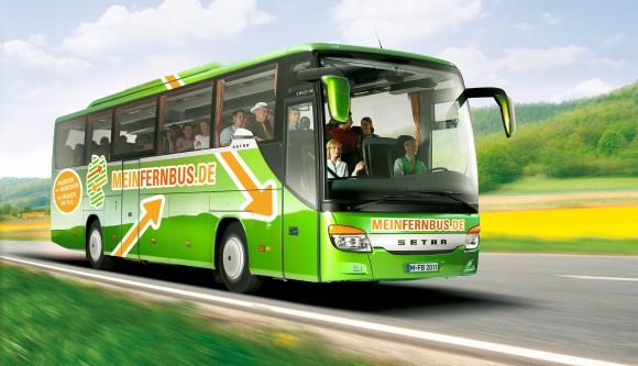 MeinFernbus_Bus
