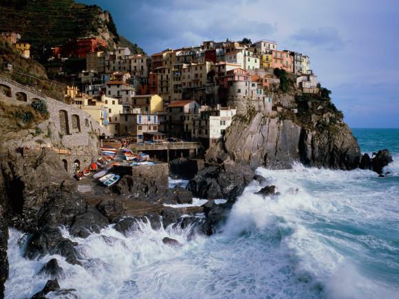 Италия (Сицилия)