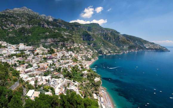 Сицилия (Италия)