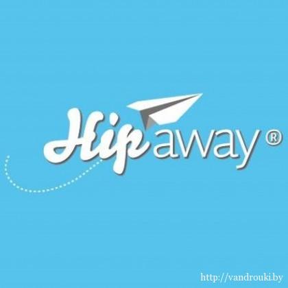 HipAway