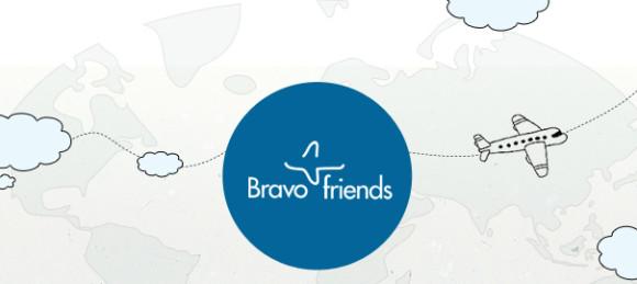 Ваучер BravoAvia - как сэкономить на перелете
