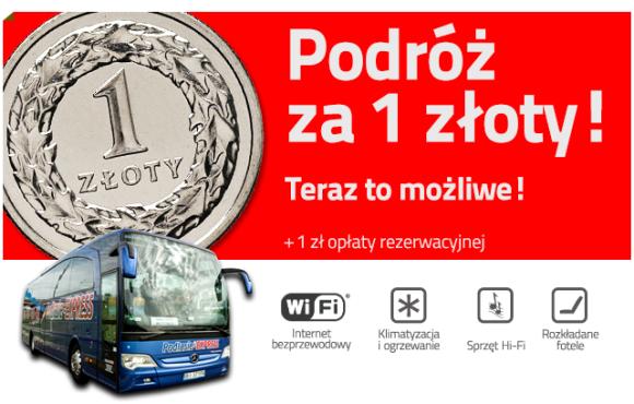 Podlasie Express