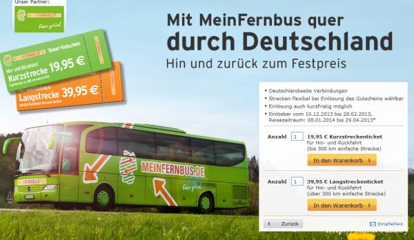 fernbus-600x348