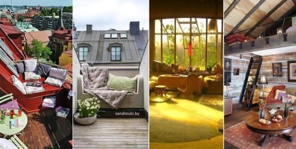 airbnb купон, гостиница, отель, хостел