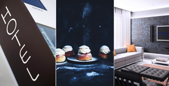 Отель, гостиница, хостел на Hotels.com
