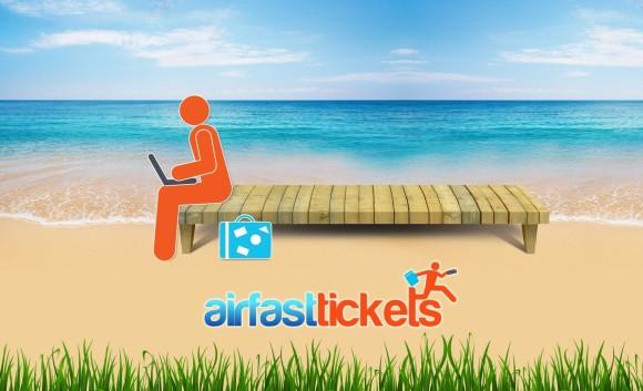Air Fast Tickets банкроты