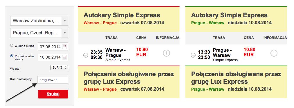 Снимок экрана 2014-07-04 в 20.38.15