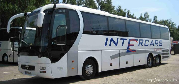 bus_002