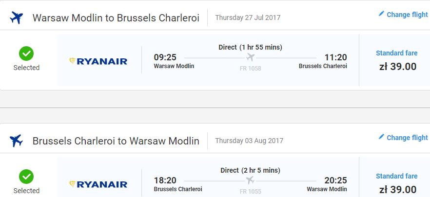 Купить билет аликанте москва прямой рейс