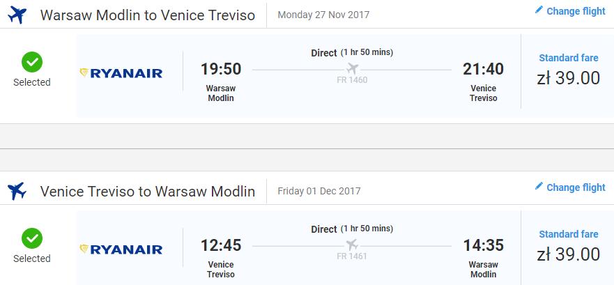 Где дешевле купить авиабилет? Где ниже цены на авиабилеты?